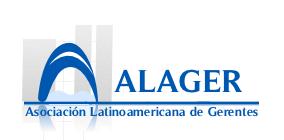 Asociación Latinoamericana de Gerentes