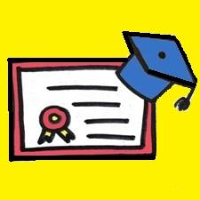 Diplomado en Gerencia