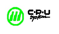 CPU System