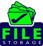 Filestorage