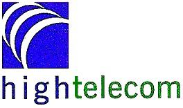 High Telecom