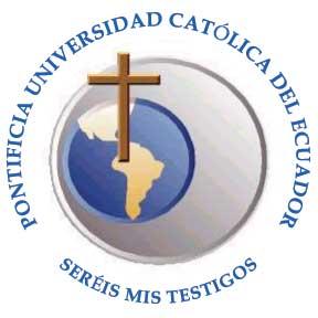 Pontifica Universidad Católica del Ecuador