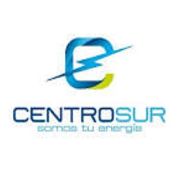 Empresa Eléctrica Centrosur