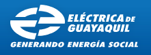 Empresa Eléctrica de Guayaquil