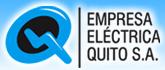 Empresa Eléctrica Quito