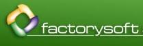Factory Soft