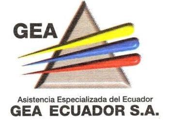 GEA Ecuador