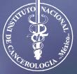 Instituto Nacional de Cancerología - México