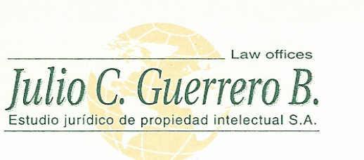 Julio C Guerrero