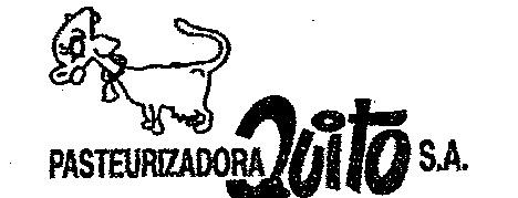 Pasteurizadora Quito