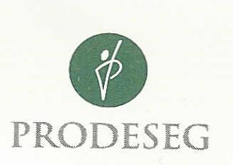 Prodeseg