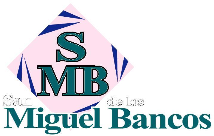 Cooperativa San Miguel de los Bancos