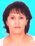 Econ.Olga Obando PhD